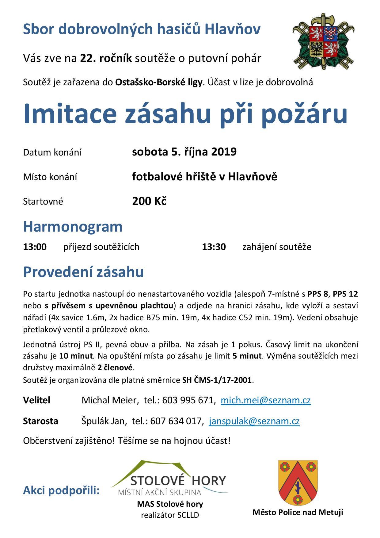 2019_09_16_hasicska_soutez_pozvanka_1.jpg (240 KB)