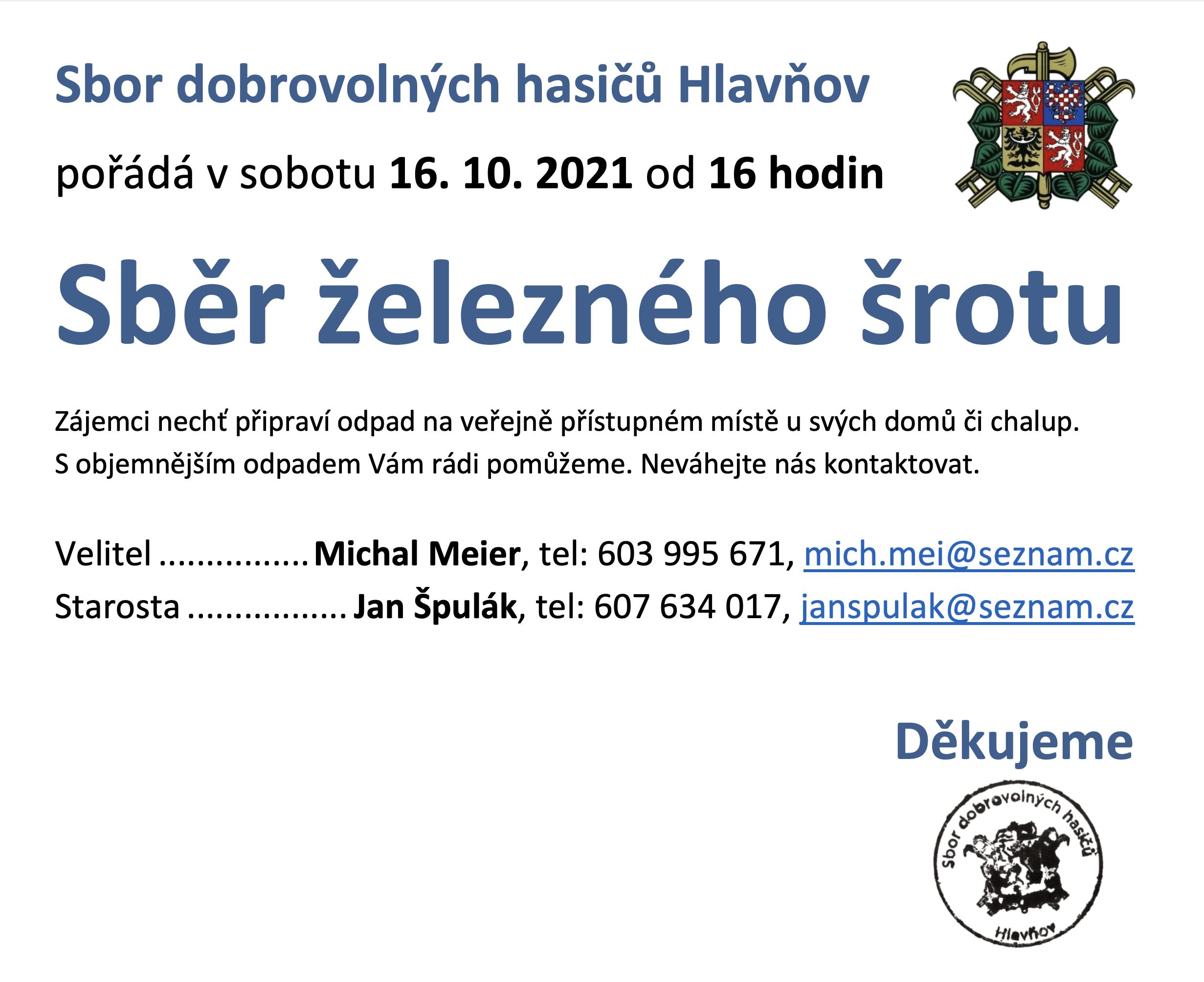 2021-10-07_sber_srotu.png (740 KB)
