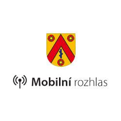 Mobilní rozhlas Police nad Metují