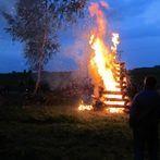 Čarodějnice 2011