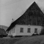 z historie Hlavňova
